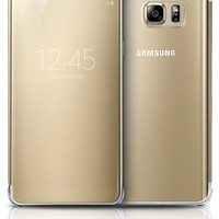 Case | SAMSUNG Clear View Cover Galaxy Note 5 Original