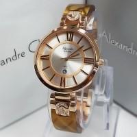 Alexandre Christie AC2516 Cream