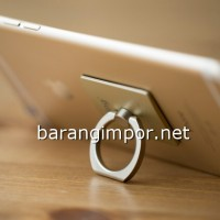 iRing Quality AAUXX!! MADE IN KOREA!!