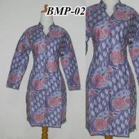 Harga Baju Lengan Panjang Hargano.com