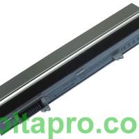 Baterai Laptop Dell Latitude E4300 E4310 FM332 G805H HW898 CP294 YP463