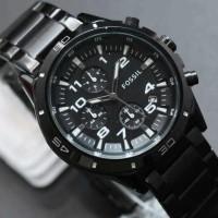 harga jam tangan Fossil (F01) Tokopedia.com