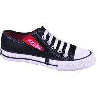 harga Sepatu Anak Laki Laki / Sepatu Sekolah Anak Model Converse Lst 105 Tokopedia.com