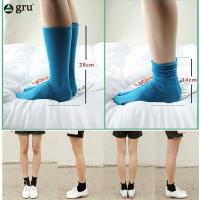 Socks / Kaos Kaki, Import Taobao, Comfort Sock, Candy Socks, Cosplay, Daily