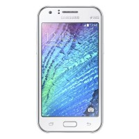 Handphone / HP Samsung J110 Ace J1 [RAM 512MB / Internal 4GB]
