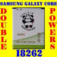 Baterai Batrai Batere Batre Samsung Galaxy Core I8262 Rakki Panda