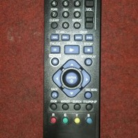 REMOTE DVD LG BLURAY AKB73215304 ORIGINAL