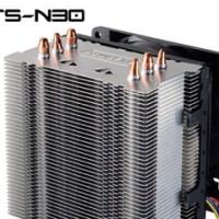 Heatsink Enermax ETS-N30-HE