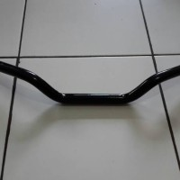 harga Stang Motor Honda Tokopedia.com