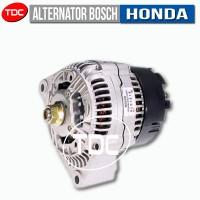 harga City / Jazz 1.5 Bosch Altenator / Ampere Dinamo Spare Part Toyota Tdc Tokopedia.com