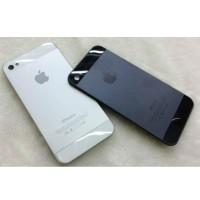 iPhone 4 CDMA Back Case Model iPhone 5