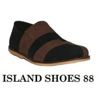 D-Island shoes original