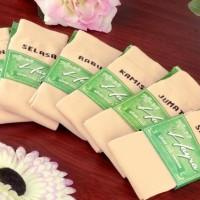 harga Kaos Kaki Muslimah/Kaus/Socks/Jempol Brand My Hayra Tokopedia.com