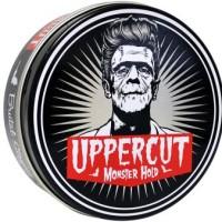 Pomade Uppercut Monster hold