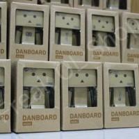 harga Mini Danboard Danbo Boneka Kereen yang lagi Ngetrend Tokopedia.com