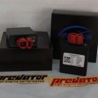 harga Cdi Racing Predator Suzuki Shogun All Series 10 Map Tokopedia.com