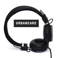 CLEARANCE PROMO , HEADPHONE URBAN EARS 100% ORIGINAL