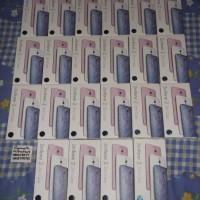 Jual Asus Zen Case Illusion Back Cover ORIGINAL for Asus Zenfone 2 5.5 Inch Murah