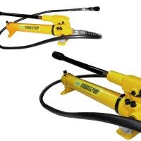 TaiShan Pompa kabel hidrolik CP-700B