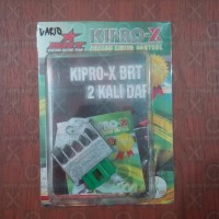 harga Kiprok Honda Vario Brt Tokopedia.com