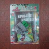 harga Kiprok Suzuki Satria 150/shogun 120/smash Brt Tokopedia.com