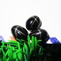 harga Batu Natural Nilam Star Tokopedia.com