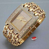 harga Jam Tangan Guess (bonia,guess,expedition,casio,cat,tag Heur,chopard) Tokopedia.com