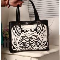 Tas Wanita   Tas Import   Tas Jinjing   Tas Batik   20JS025