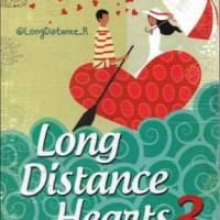 Long Distance Hearts 3 : Demi Janji Setia u1780