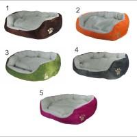 harga Pet Bed, Kasur Kucing Bahan Wool Katun Tokopedia.com