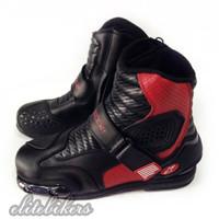 harga Sepatu Alpinestar Premium Tokopedia.com