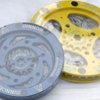 Jual Gear Set Sinnob Premium Honda Sonic 150 R FI Murah