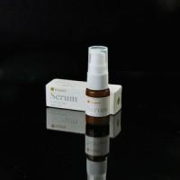 Zivagold Serum Vit C