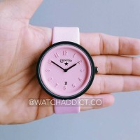 Jam Tangan Pria / Cowok & Wanita / Cewek Converse