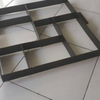 cetakan paving do it yourself