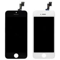 iPhone 5s LCD and Touch Screen