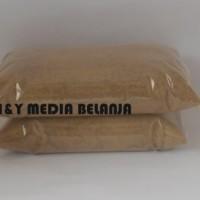 Daun Pegagan/ Antanan Bubuk/ Serbuk 250 gram