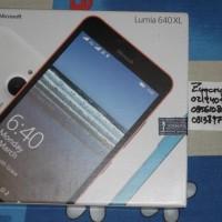 harga Microsoft Lumia 640 XL Tokopedia.com