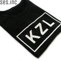 Tumblr Tee / T-Shirt / Kaos KZL