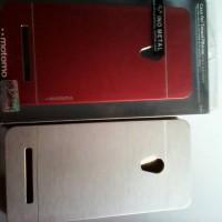 harga Backdoor Zenfone 5 Hardcase Asus Zenfone 5 Tokopedia.com