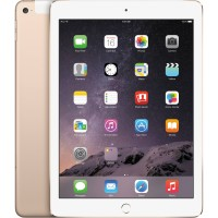 harga Ipad Air 2 128 Gb Wifi Cellular Gold Tokopedia.com