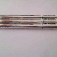 Wardah EyeXpert Optimum Hi-Black Liner (Eyeliner Spidol)