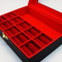 harga Kotak Cincin,batu Akik,batu Bacan,giok,liontin,pancawarna,klawing,bio Tokopedia.com