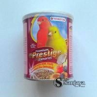 harga Prestige Kenari Pakan kenari Import Canary Canaries Tokopedia.com