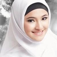harga Hijab Segi Empat Paris Polos Murah Simpel Segi 4 Tokopedia.com