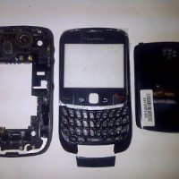 harga Casing Blackberry Gemini 8520 Aries 8530 Original Tokopedia.com