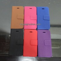 harga Sarung Fs Iphone 5 / 5s Tokopedia.com