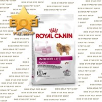 harga Makanan Anjing Royal Canin Indoor Life Adlt 3 Kg Tokopedia.com