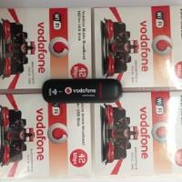 MODEM USB GSM VODAFONE 42 Mbps + SOFT WIFI
