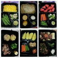 catering diet mayo by renidhika